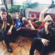 Y Not Exclusive – Interview With Black Honey