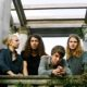ISLAND release new track 'Dreaming Of' ahead new of new EP