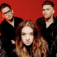Marmozets End Three-Year Break With New Track