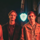 Modern Age Music Song Of The Week: Cascade – 'Listen Now'