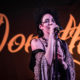 Dorothy – The New Rock and Roll Stars