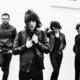 Catfish And The Bottlemen announce headline UK tour!