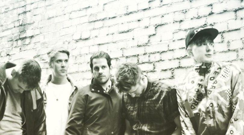 Swiss Lips Debut Album Review