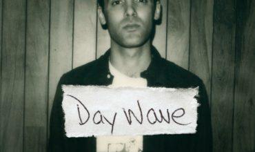 Listen: Dave Wave