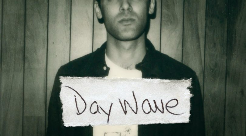 EP Review: Day Wave – Headcase