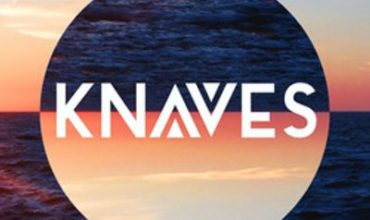 Knaves – The band that caught the Sun and our Hearts