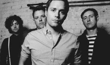 Song Of The Week: Puppet Rebellion – Watch Me Fall