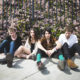 Song Of The Week: Bros – Wolf Alice