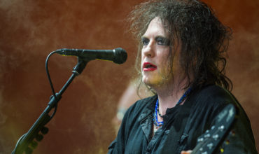 Classic Tuesdays – The Cure