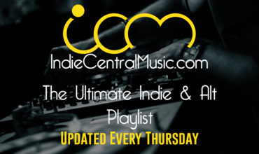 The Ultimate Indie & Alt Playlist #3