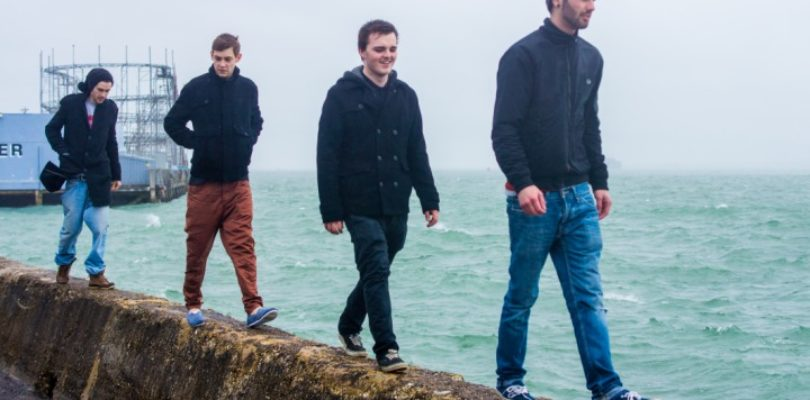 Song Of The Week – 'She's Gone By The Morning' – Dance A La Plage