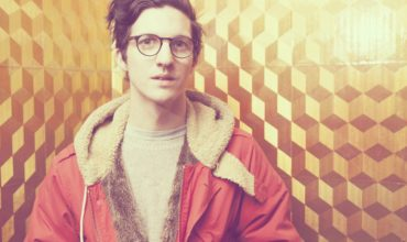 Song Of The Week: One Of Us – Dan Croll
