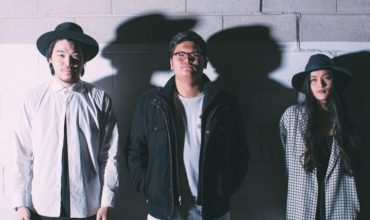Song Of The Week: Glades – Her (Loving You)