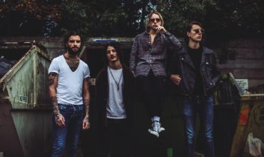 LISTEN: The Hunna – We Could Be