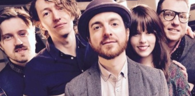 Song Of The Week: Air Traffic Controller – People Watching