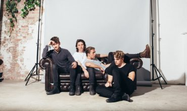 Listen: Atlantic Shore – The Comedown