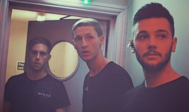 Live At Leeds Exclusive – Interview with Flawes