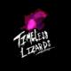 Timeless Lizards