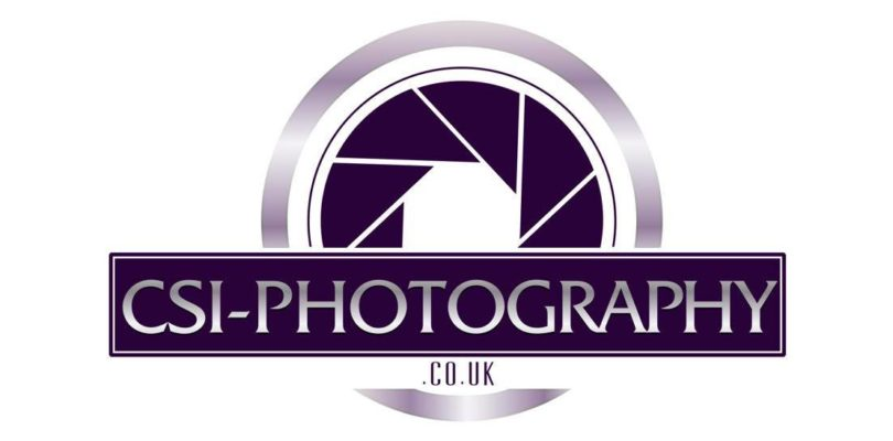 IndieCentralMusic announce partnership with CSI Photography