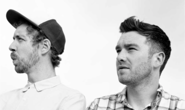 Track Of The Year Nomination #8 – All Tvvins