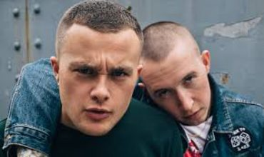 Slaves split opinions with latest track 'Cut And Run'