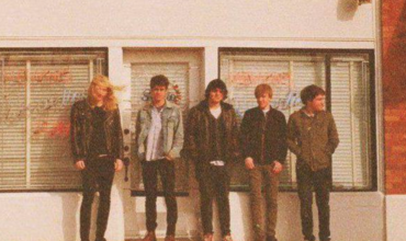 The Orwells drop video for new single 'Black Francis'