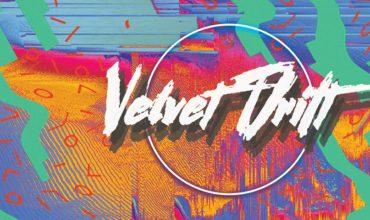 Velvet Drift