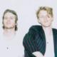 New Music Alert: Foster The People – Loyal Like Sid & Nancy