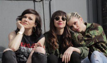 Lock, indie Music, IndieCentralMusic