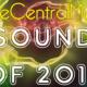 ICM Sound Of 2017
