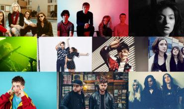 ICM Awards 2017: Album Of The Year