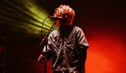 Photos: Rat Boy at O2 Academy Brixton