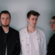 Discover: Kios – 'Be Loved'