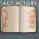 Tact Actors