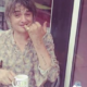 Pete Doherty Eats Food In Latest Scandal