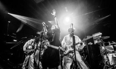Dingus Khan – ICM's Artist Spotlight