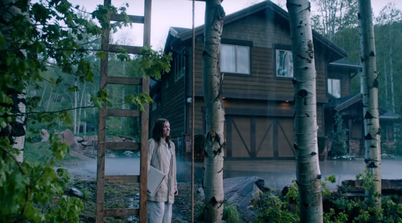 Hereditary – ICM Film Review
