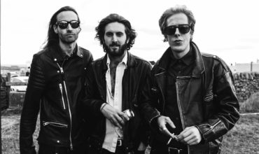 The Americas – 'Bad News' – MAM's Song Of The Week
