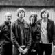 Modern Age Music Song Of The Week: The Racket – 'Know It For A Fact'