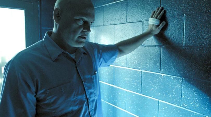 ICM Film Vault: September