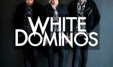 White Dominos