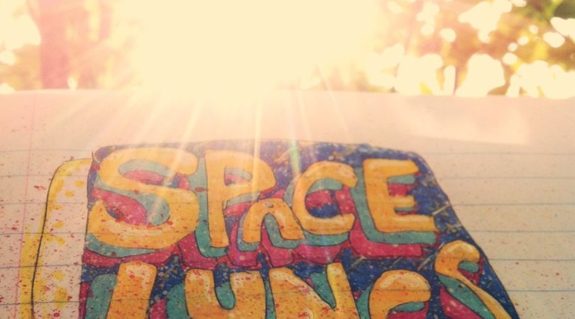 Space Lungs