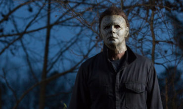Halloween – ICM Film Review