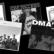 ICM Awards 2018: Album of the Year Nominees