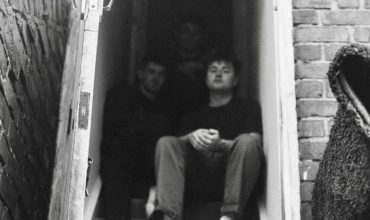 Newcastle quartet Butterjunk release new single Wake Up