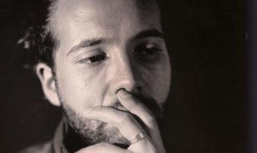 JJ Draper CLOSEUP Artist Spotlight
