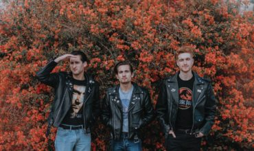 Koppel release new single Running Out Of Love